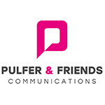 Pulfer & Friends Communications